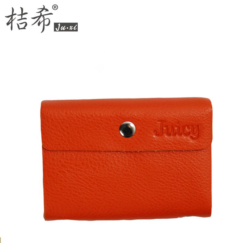 Бумажник Orange hope t06b016 2013