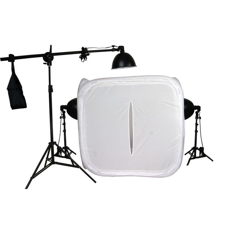 съёмочный павильон Установите фотографическое оборудование, которое фотографическое оборудование 90 см студия подходит о студийного оборудования лампа освещения