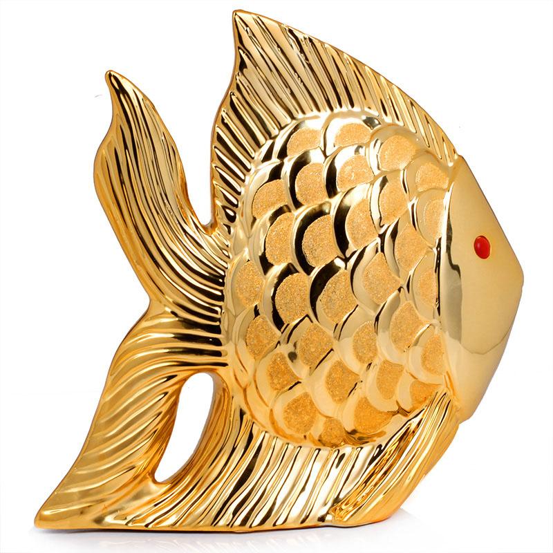 Декоративные украшения Ji Shantang 0536