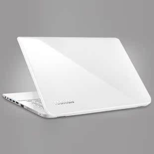 ноутбук Toshiba L40 Toshiba