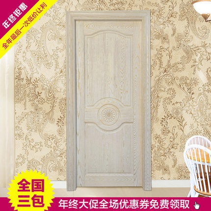 get quotations 11 carnival wood doors solid wood doors interior doors bedroom door paint the door red oak