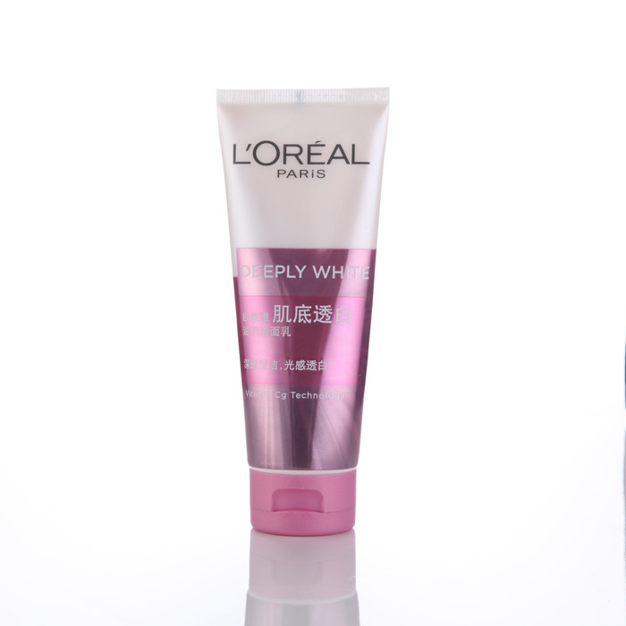 'Oreal of L'  100ml