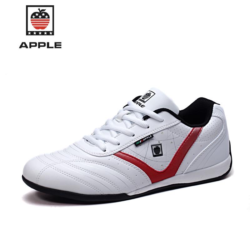 Демисезонные ботинки Apple 8698