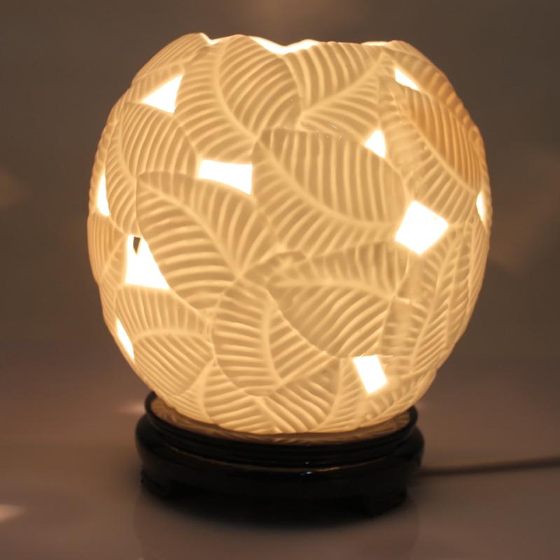 Цвет: 618 аромат лампа