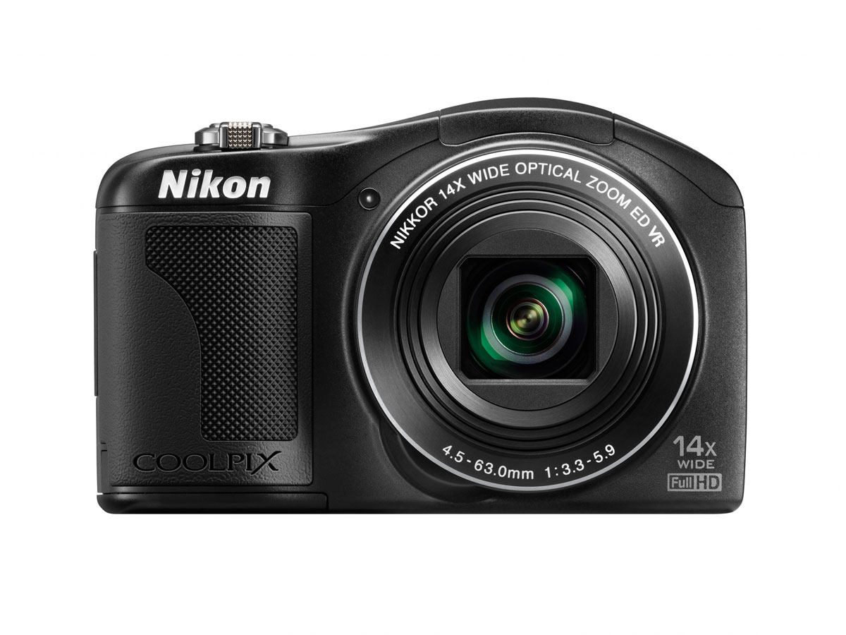 Nikon Coolpix S7 Windows 7 Driver