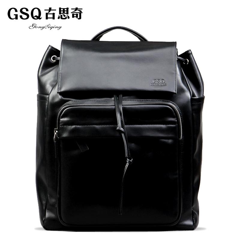 Сумка GSQ 188 100
