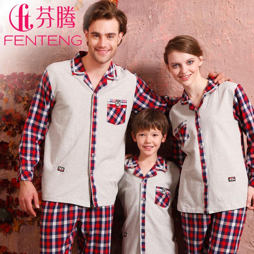 Семейные футболки Fenteng m1321688 ++ 2013 Fenteng