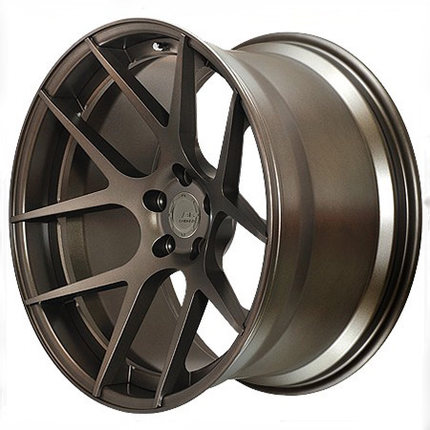 Cheap Bc Forged Wheels Find Bc Forged Wheels Deals On