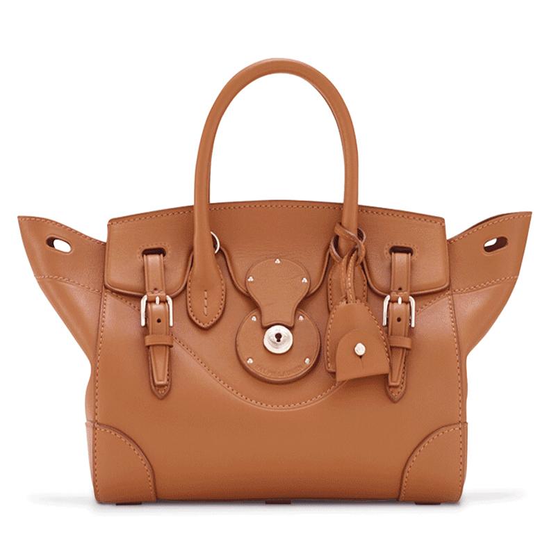 Купить сумку ральф лорен оригинал : Клатчи : Интернет