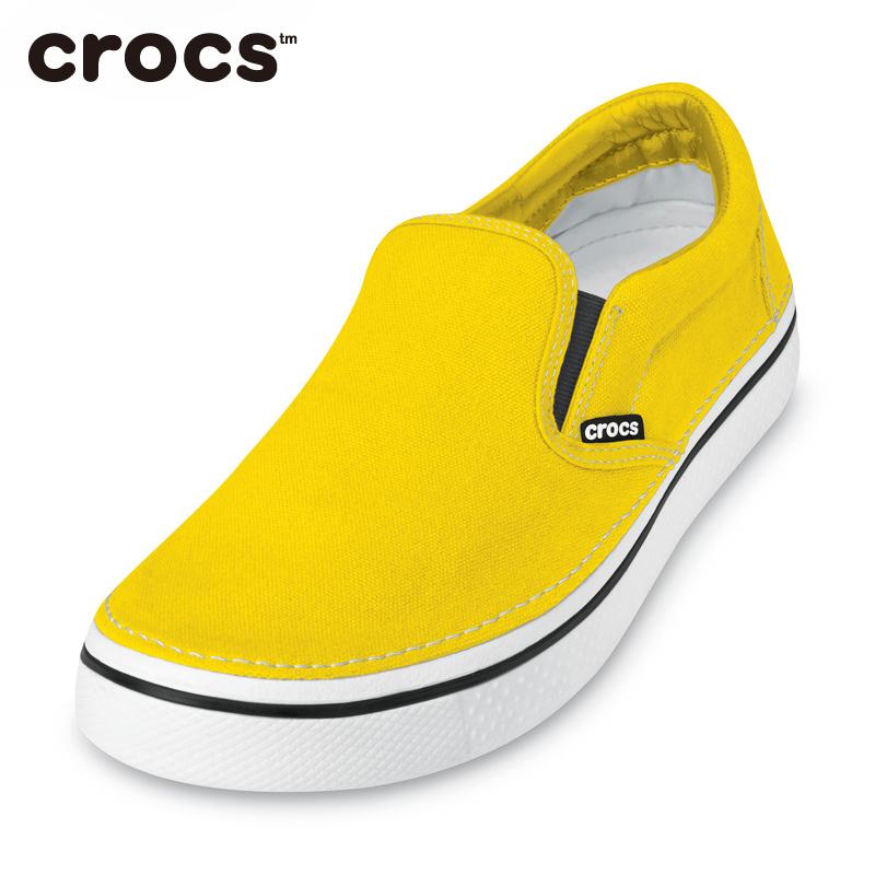 Цвет: Желтый + Белый - 71j