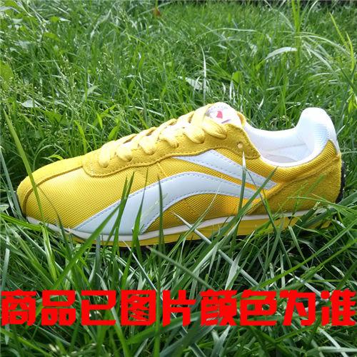 正品李宁阿甘鞋男鞋2014秋季新款休闲鞋网面板鞋运动鞋ALCJ061-3