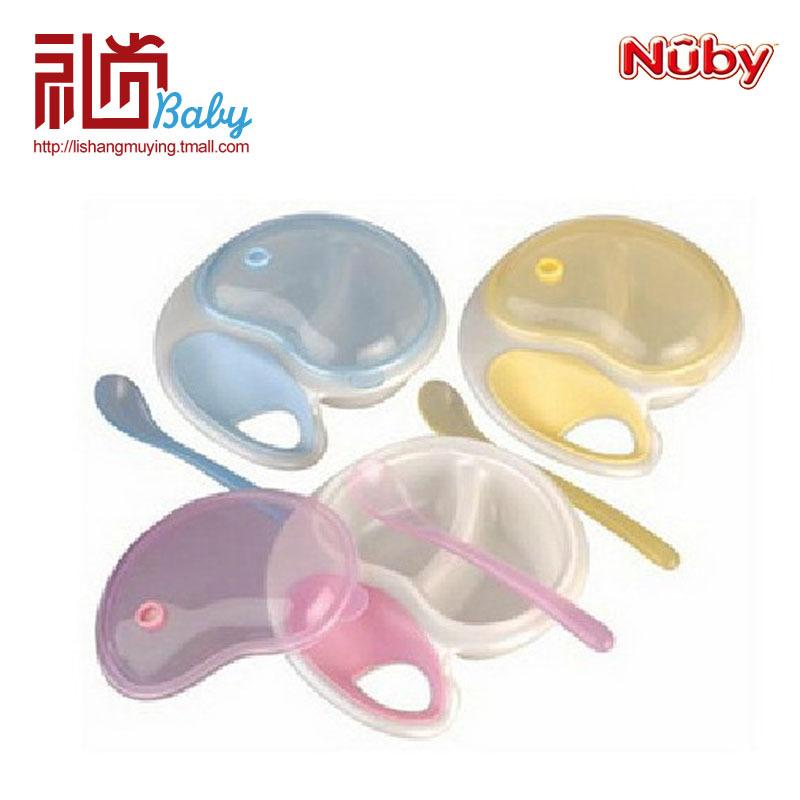 Посуда для детей Nuby 5312