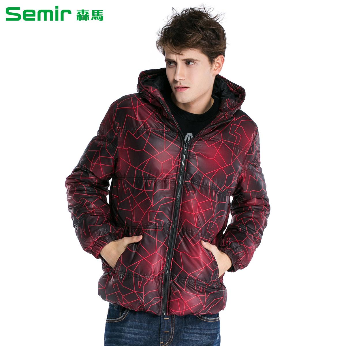 Куртка Semir 10122411111 2013