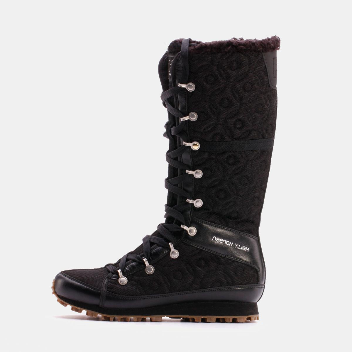 Вернуть зимние ботинки в магазин