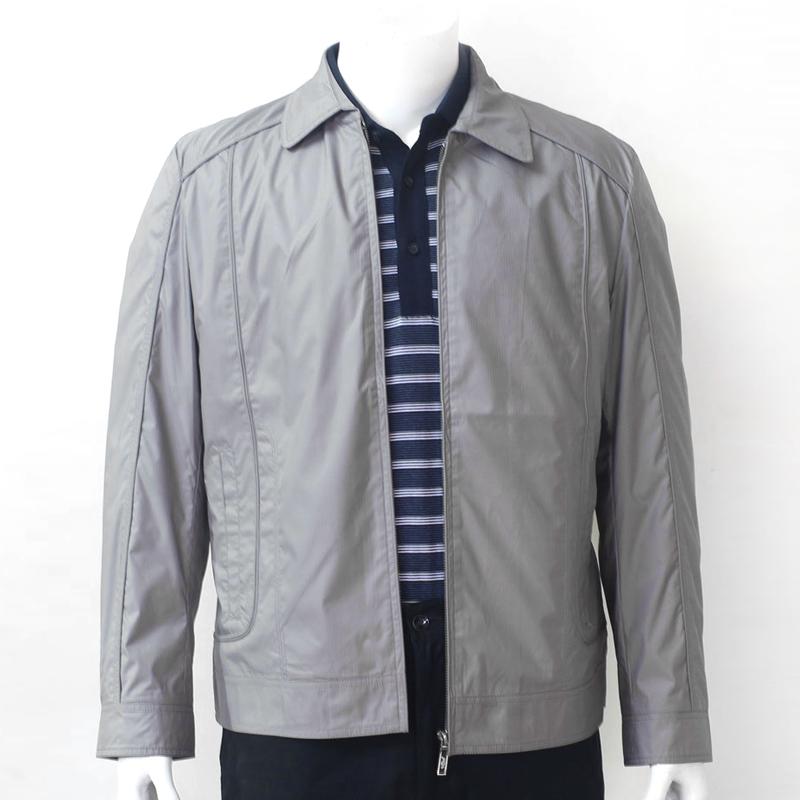Куртка Goldlion mjsc198/22002