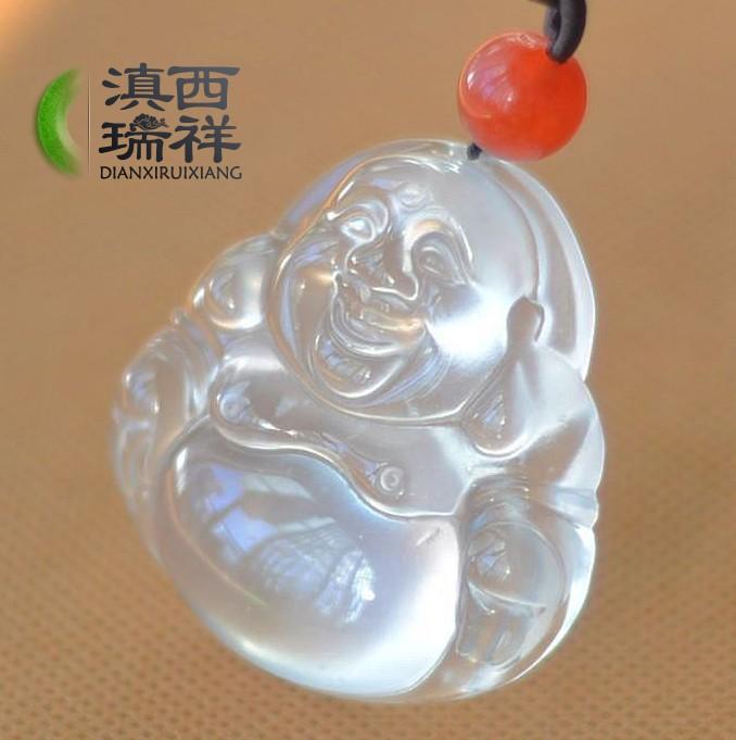 ожерелье West Yunnan ruixiang sm546423
