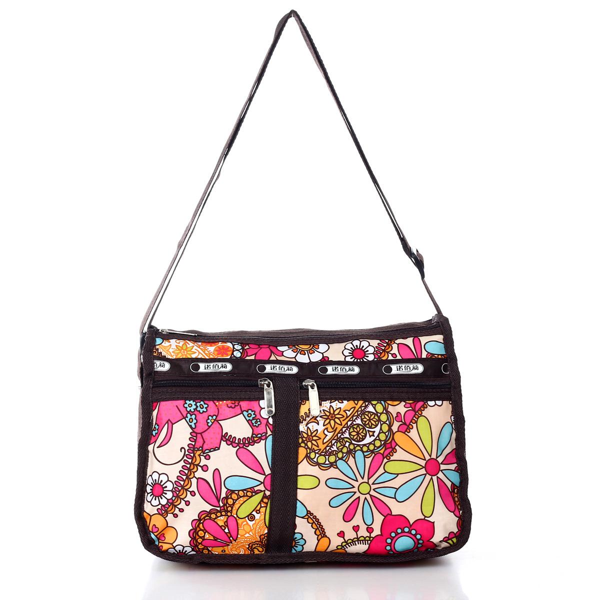 сумка Redmond купить : Nazya