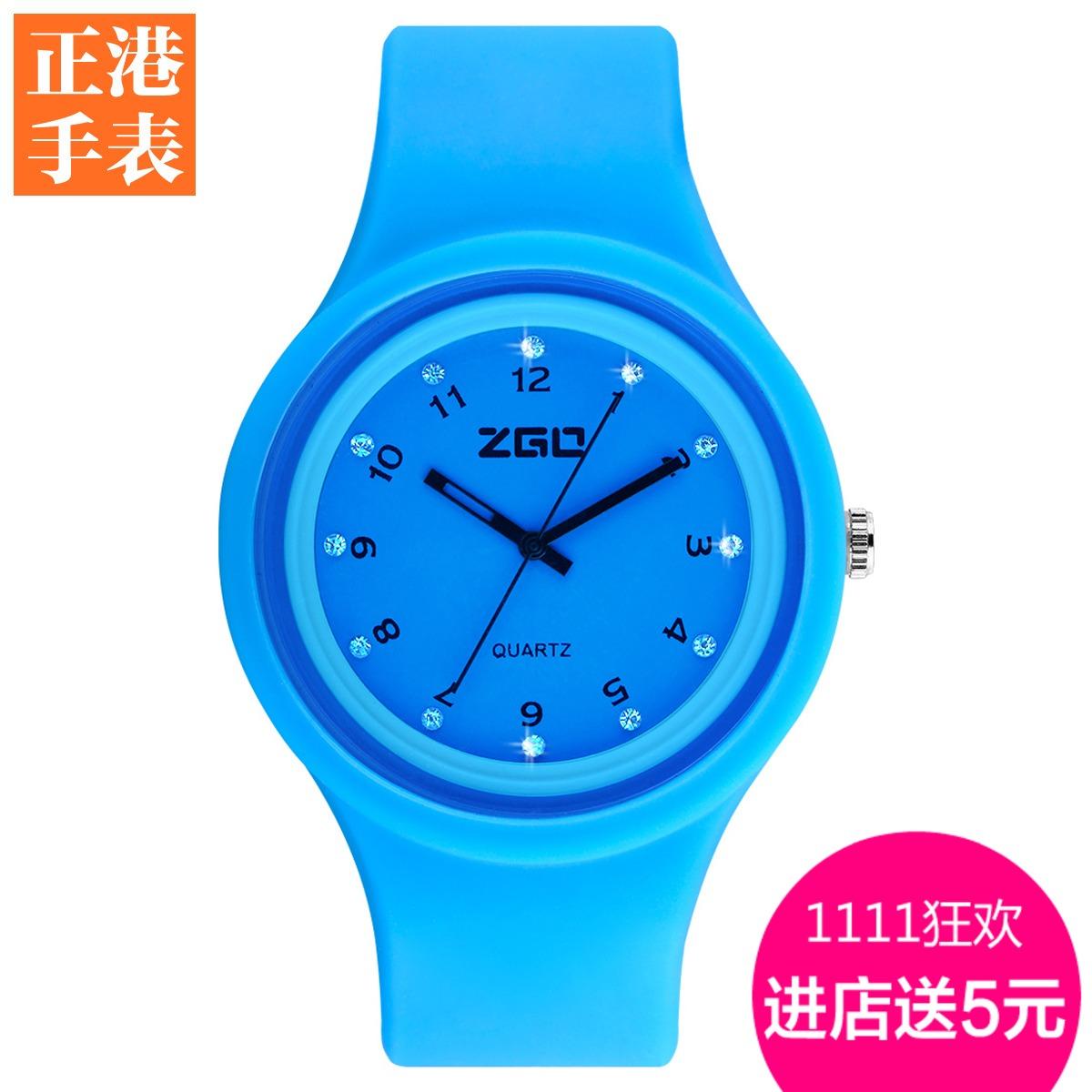 Наручные часы Are Hong Kong