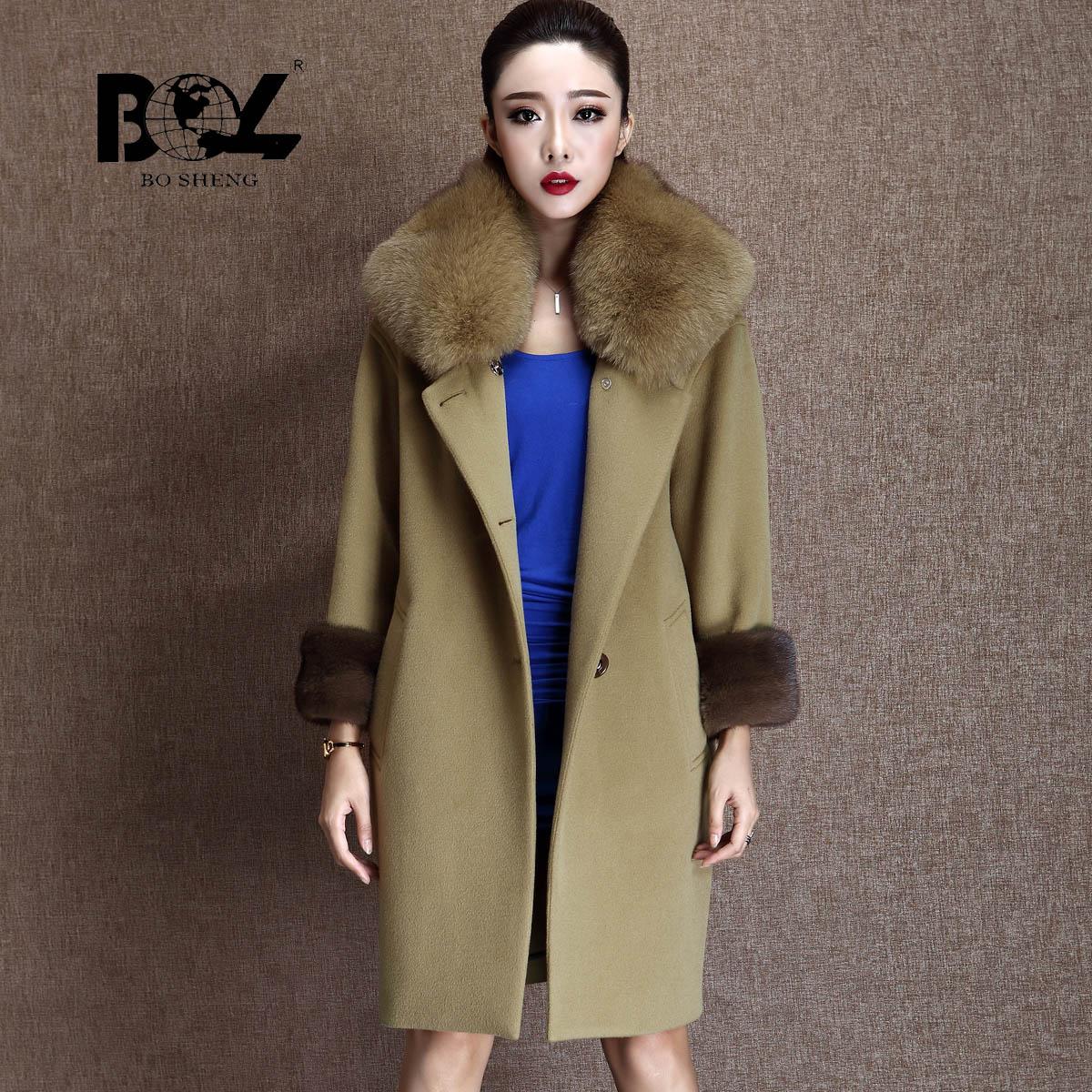 Пальто женское 2014