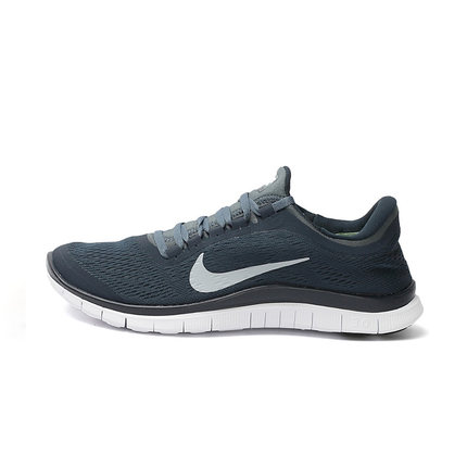 495020e9675 Get Quotations · Genuine Nike Nike men s wear and new shoes FREE barefoot  running shoes 580393-410