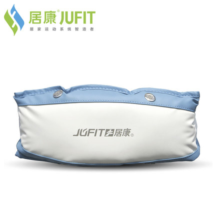 Habitat Kang rejection fat belt X5 reduce stomach fat burning Cellulite massage stovepipe skinny waist belt vibration equipment