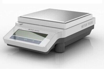 buy mettler toledo precision balance scale electronic balance me1002 within 1200g readability 0. Black Bedroom Furniture Sets. Home Design Ideas