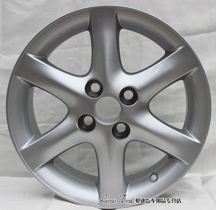 Honda Accord Kumho Tires in addition Toyota Corolla 1996 For Sale In Karachi 2216018 besides Toyota corolla wheels rims in addition Toyota Corolla Facelift Seg Model 1 6 Auto Twin Cam Engineultra Racingtwin Absorber 1996 49356 also Corolla1996rims. on 1996 toyota corolla original rims