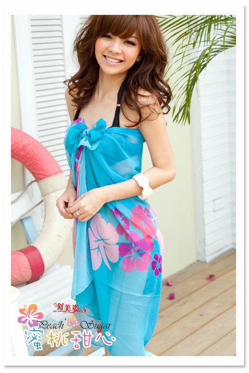 Цвет: Stj014 голубой