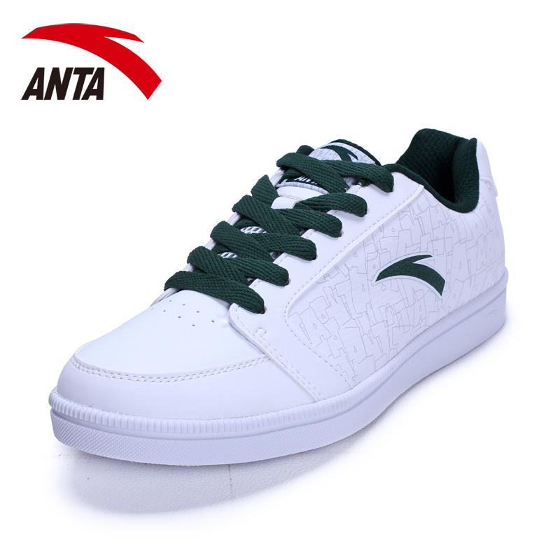 Цвет: Белый / темно-зеленый