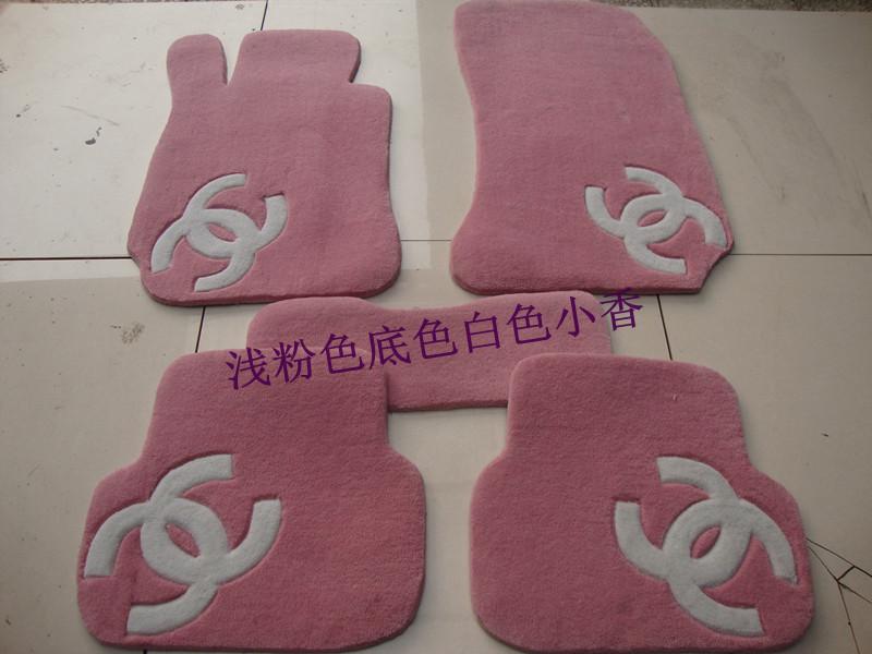 Цвет: Бледно розовый фон белые небольшие ароматные