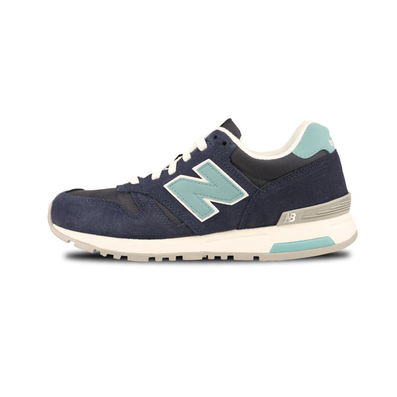 限量New Balance新百伦2014男鞋跑步鞋复古鞋运动鞋ML565GG/BB/LY