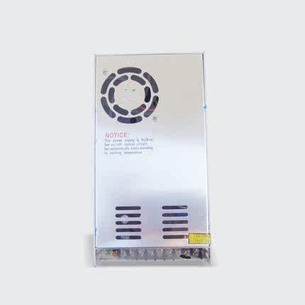 S-350W-12V switching power supply 12V 29A switching power supply transformer DC12V AC220V change