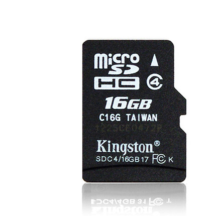 Cheap Huawei Sd Card, find Huawei Sd Card deals on line at