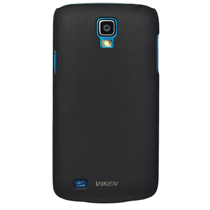Чехлы, Накладки для телефонов, КПК Viken Samsung Galaxy S4 Active/i9500/i9295