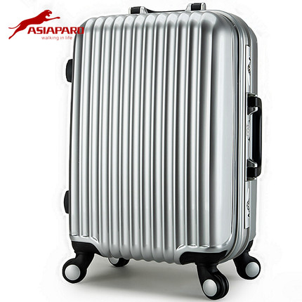 Cheap Z Frame Suitcase, find Z Frame Suitcase deals on line at ...