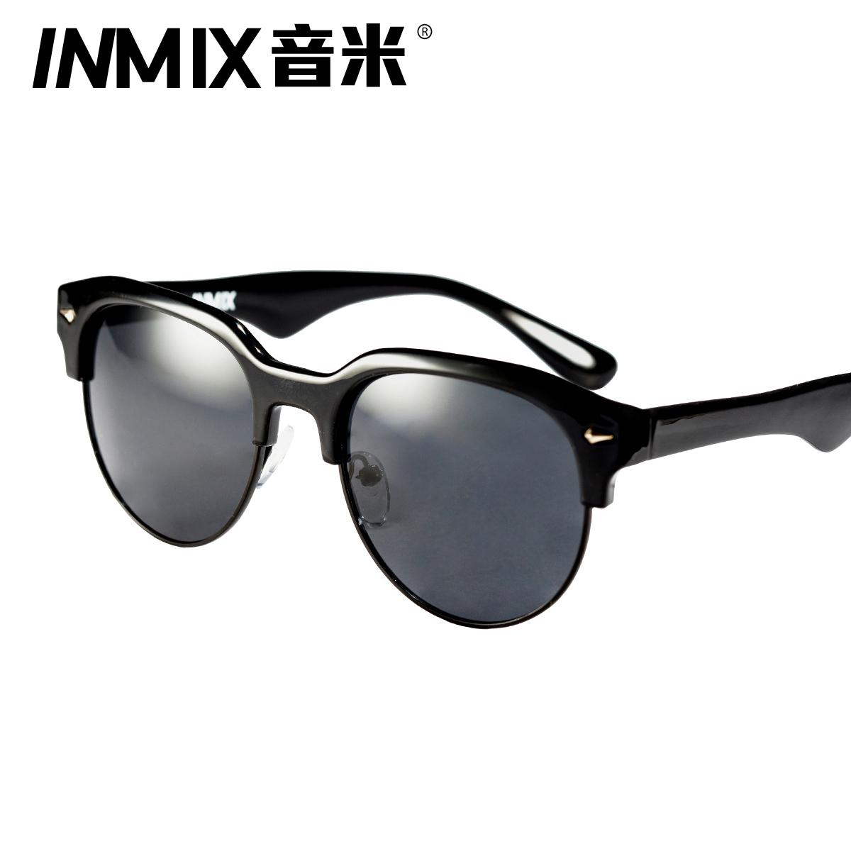 Солнцезащитные очки In Mix Inmix 2013