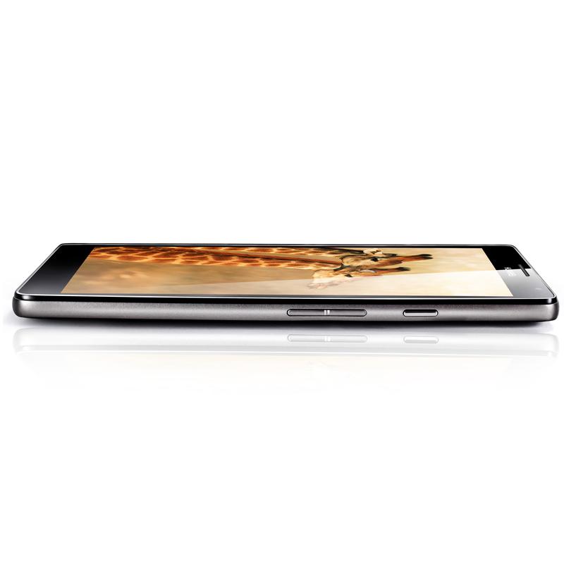 Мобильный телефон   Huawei/MT1