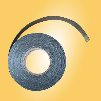 3M self-adhesive rubber insulating tape, high temperature electrical high-voltage transformer Electric J20 waterproof tape