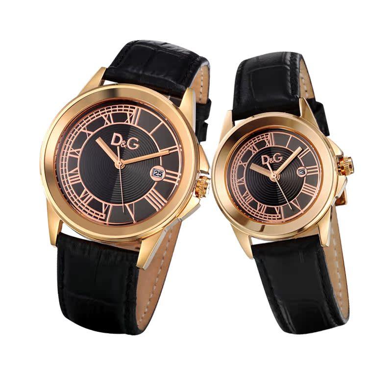 Часы D & g D&G