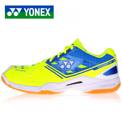 Buy Yonex Yonex badminton shoes authentic Olympic ...