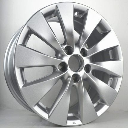 Cheap 17 Inch Alloy Wheels Price Find 17 Inch Alloy
