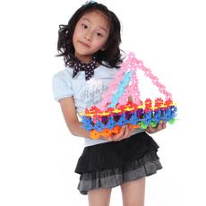 Лего, Кубики Jingq