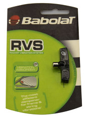 Амортизатор The BABOLAT 700017 Babolat RVS