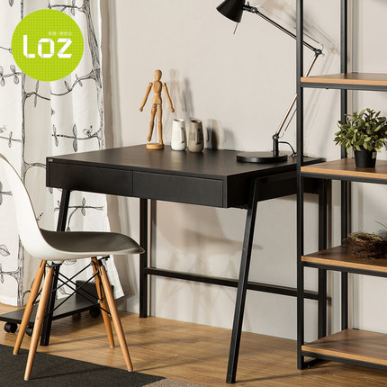 Get Quotations   Yue Zi desk minimalist Ikea computer desk desk desk desk  simple desk writing student home. Cheap Bed Desk Ikea  find Bed Desk Ikea deals on line at Alibaba com