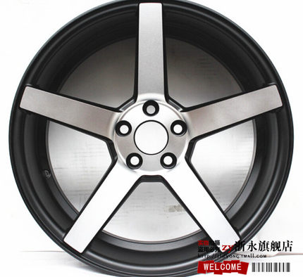 Cheap Used Lexus Rims For Sale Find Used Lexus Rims For Sale Deals