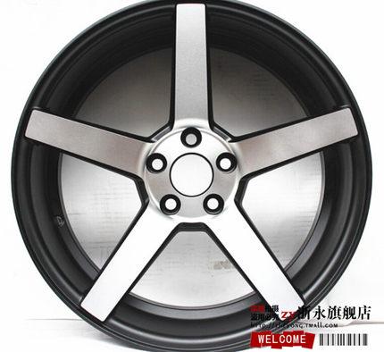 buy 17 inch volkswagen cc lexus ls series c5 lang move k3 F11 Car 17 inch volkswagen cc lexus ls series c5 lang move k3