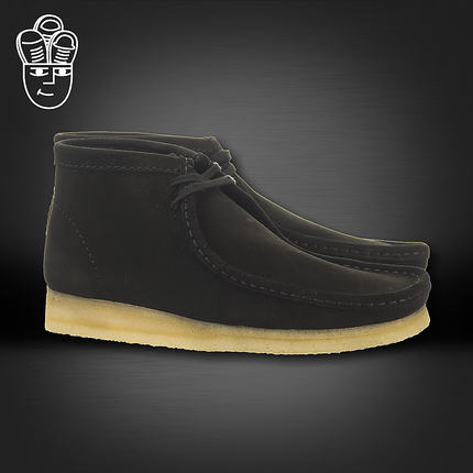Cheap Wallabee Shoes, find Wallabee Shoes deals on line at