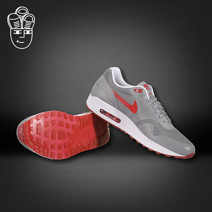 mini estudiante universitario diagonal  Buy Nike Air Max 1 Shoes Nike Air running shoes breathable sneakers  authentic 580783-001 in Cheap Price on Alibaba.com