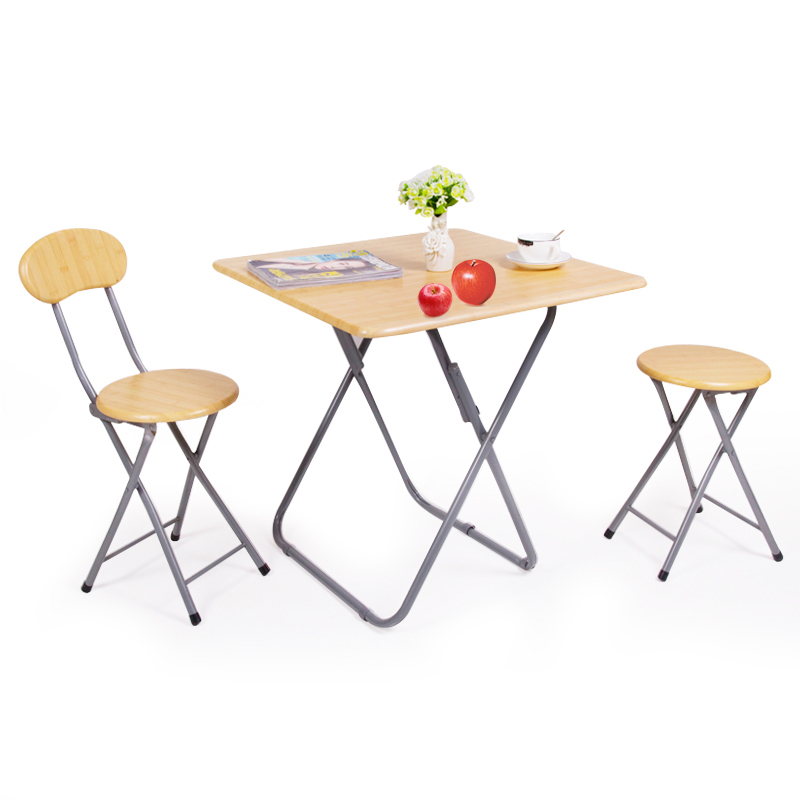 Table pliante bois ikea for Grande table pliante ikea