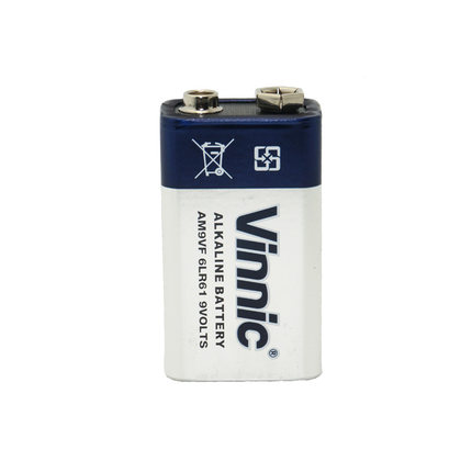 Cheap Vinnic L1154 Battery Find Vinnic L1154 Battery